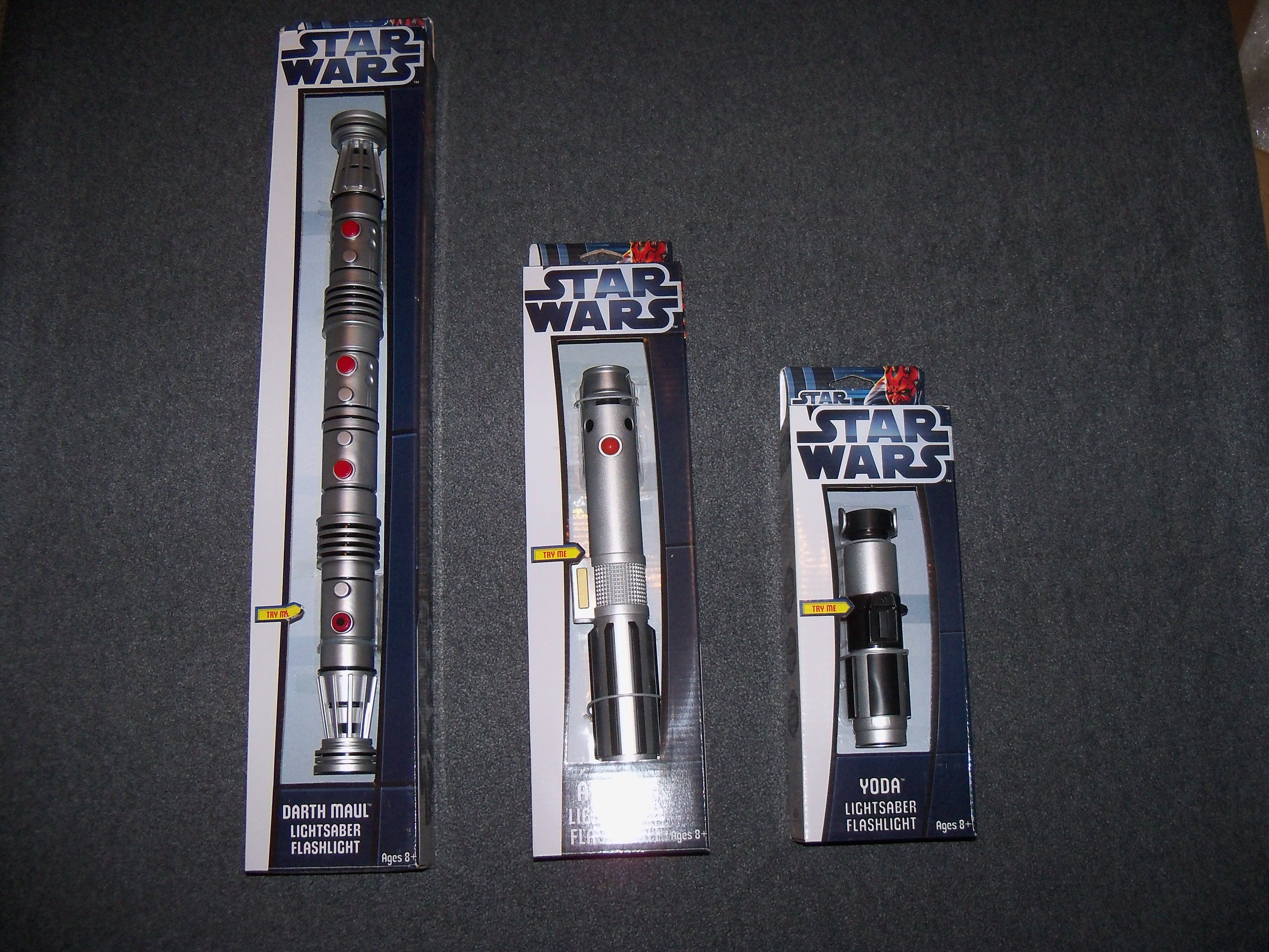 32   Cool How To Make A Lightsaber Out Of A for How To Make A Lightsaber Out Of A Flashlight  10lpwja