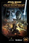 220px-star_wars-_the_old_republic_cover