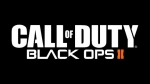 black-ops-2-featured-image-logo-660-618x346