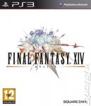 final-fantasy-xiv-ps3-_