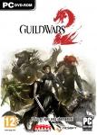 pc-4597-guild