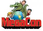 megacon_logo