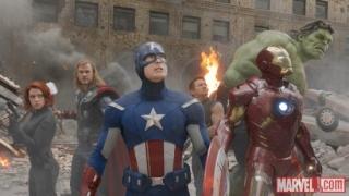 avengerrs