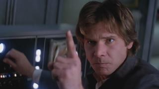 empire_strikes_back_han_solo_harrison_ford