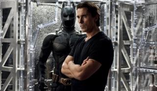justice-league-troubles-to-prompt-batman-reboot