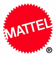 mattel_logo-1013x1024