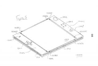 sony-patent-reveals-the-eyepad