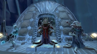 swtor-1point7-epl-210