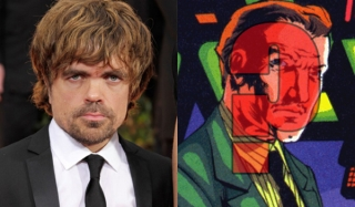 x-men-days-of-future-past-peter-dinklages-role-revealed