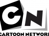 cartoon_network_logo_2004-2010