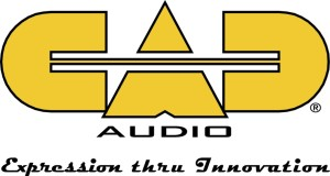 CAD-logo-expression