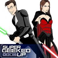Super-Geeked-Up1