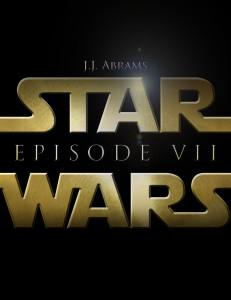 star_wars__episode_vii_by_mrsteiners-d5slba9