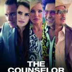 TheCounselor_1
