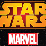 star-wars-marvel-logos