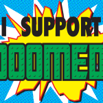 support_doomed