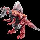 A6512_A6508_Scorn Dino