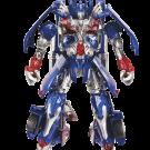 A6517_OP_Robot_2