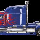 A6517_OP_Vehicle_REF