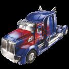 A6517_OP_Vehicle_v1