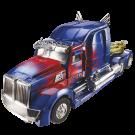 A6517_OP_Vehicle_v2