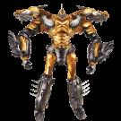 A6518_GimLock_Robot_2