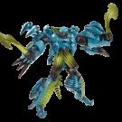 A7815 Dinobot Slash Robot