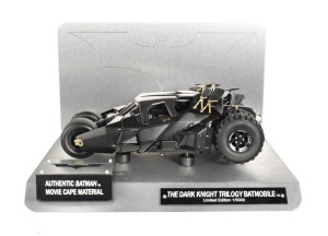 Mattel-1:18-Scale-Limited-Edition-Batmobile-The-Dark-Knight-Rises-Trilogy