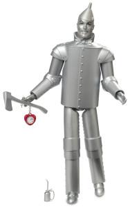 Mattel - Barbie The Wizard of Oz Tinman