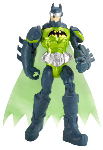 Mattel-Batman-Basic-Fig-Assort-Batman