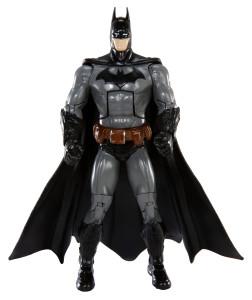 Mattel - DC-Comics - Multiverse Figure Assort Batman