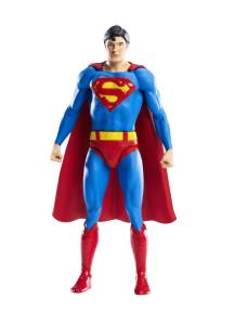 Mattel-DC Superman Multiverse Fig