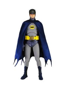 NECA 1:4 Scale Batman Classic TV Series Batman
