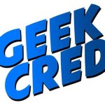 geek cred