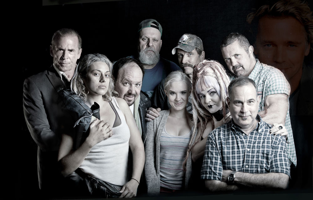 Smothered_Official_Cast_PhotoJRS2small