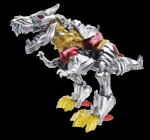 A9947_324903_tra_sdcc_g1_Dinobots4