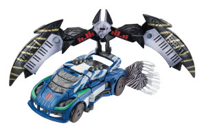 Hasbro SDCC 2014_Autobot Jazz_vehicle