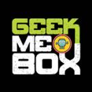 geekmebox