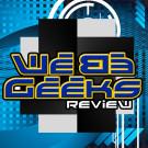 wbg review w bgp