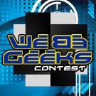 wbg contest w bgp
