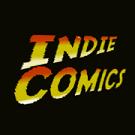 Indie Comics 2_135x135