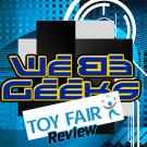 WBG-ToyFair