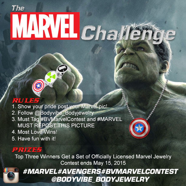 MARVEL_INSTAGRAM