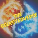GeeksterverseLogo