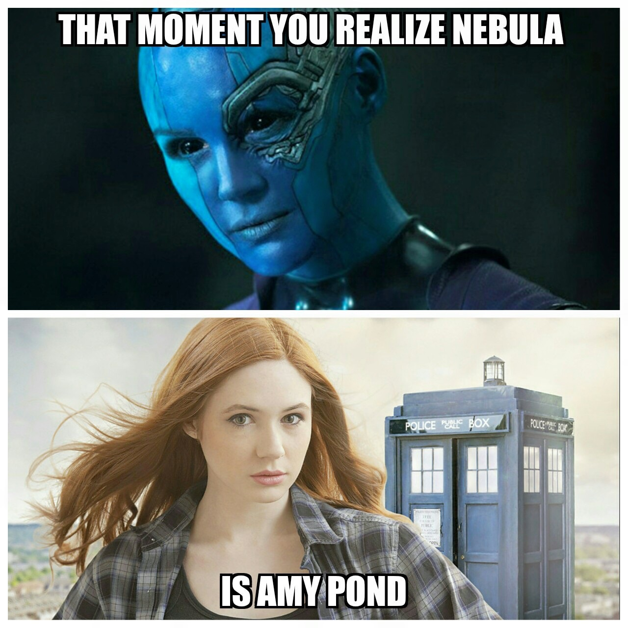 image16 doctor who memes, because why not?!?! webegeeks network