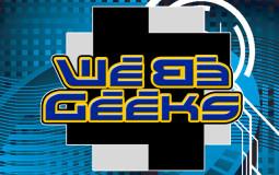 WBG Feature
