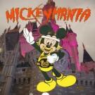 MickeyMania 1400x1400