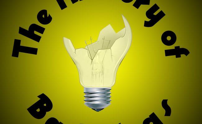 correct logo