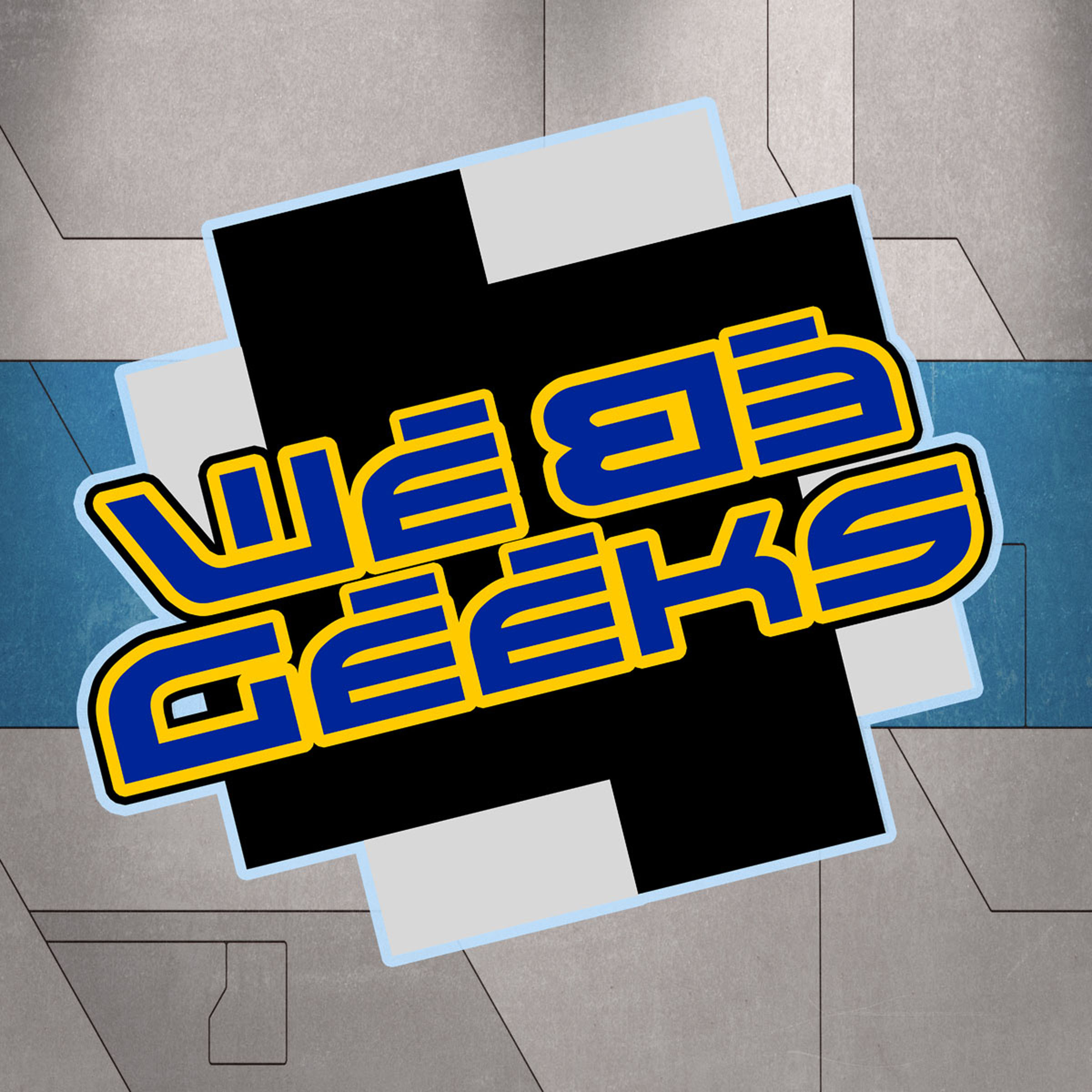 We Be Geeks 320: Kanan Has Spoken