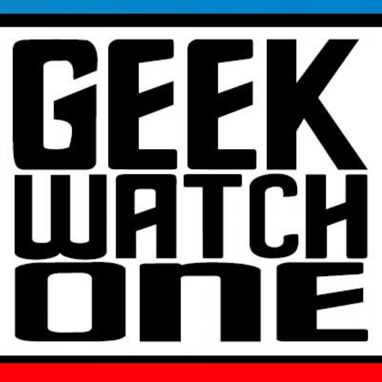 Geek Watch One
